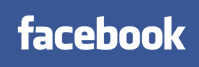 Facebook name logo ScootOrlando.com