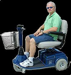 destination-scooter