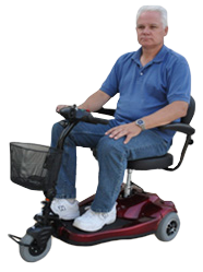 snap-scooter